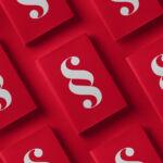 Impressumspflicht für Druckwerke