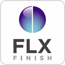 FLX Finish