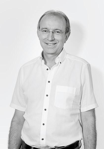Gassenbauer