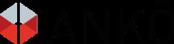 Logo ANKÖ