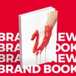 Brand New Brand Book