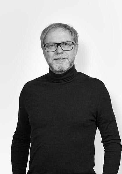 Wiedermann